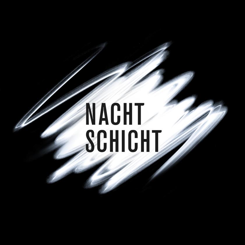 Nachtschicht, Berlin Design Night